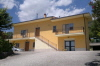 Il Bed And Breakfast L'Aquila